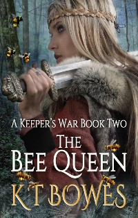 Cover The Bee Queen