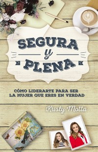 Cover Segura y plena