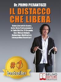 Cover Il Distacco Che Libera