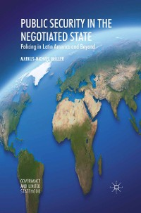 Cover Public Security in the Negotiated State