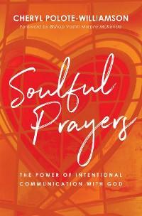 Cover Soulful Prayers