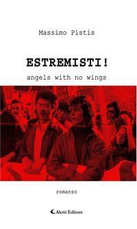 Cover Estremisti!