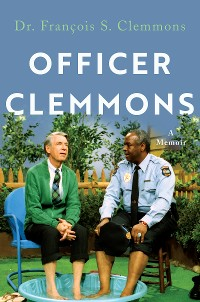 Cover Officer Clemmons