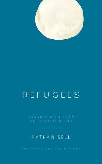 Cover Refugees