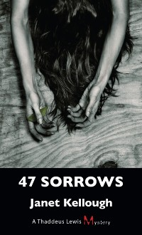 Cover 47 Sorrows