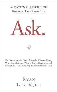 Cover Ask