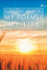 Cover My Poems/ My Life