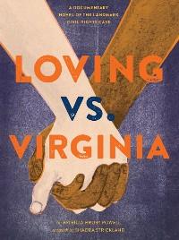 Cover Loving vs. Virginia