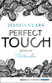 Cover Perfect Touch - Untrennbar