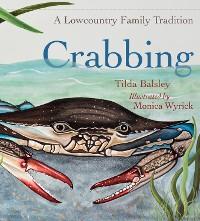Cover Crabbing