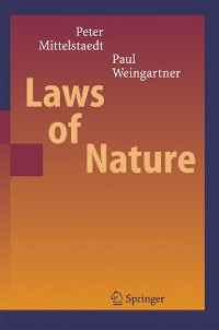 Cover Laws of Nature