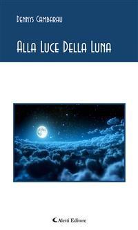 Cover Alla Luce Della Luna