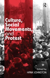 Cover Culture, Social Movements, and Protest