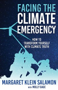 Cover Facing the Climate Emergency