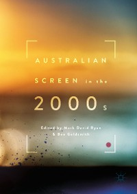 Cover Australian Screen in the 2000s