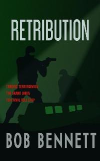 Cover Retribution
