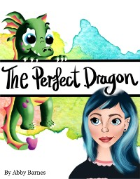 Cover The Perfect Dragon