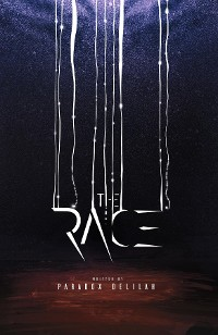 Cover The Race