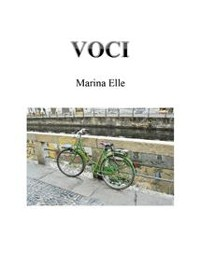 Cover Voci
