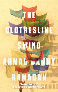 Cover The Clothesline Swing