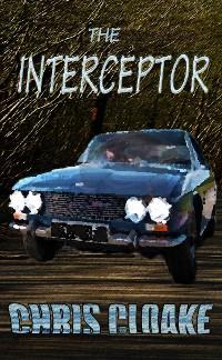 Cover The Interceptor