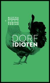 Cover Dorfidioten