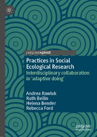 Cover Practices in Social Ecological Research