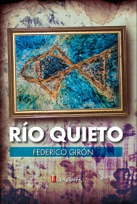 Cover Río quieto