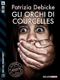 Cover Gli Orchi di Courcelles