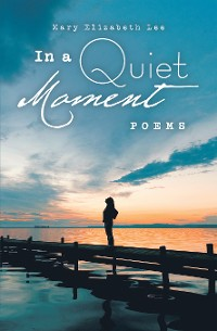 Cover In a Quiet Moment
