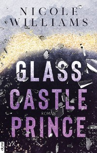 Cover Glass Castle Prince