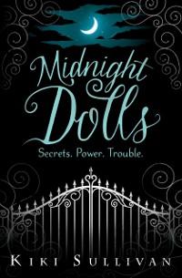 Cover Midnight Dolls