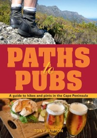 Cover Paths to Pubs