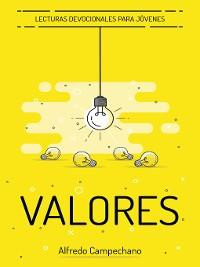 Cover Valores