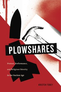 Cover Plowshares