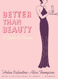 Cover Better than Beauty