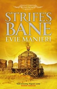 Cover Strife's Bane