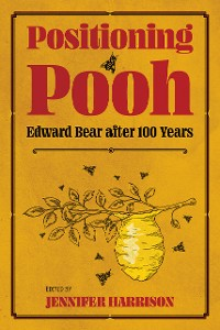 Cover Positioning Pooh