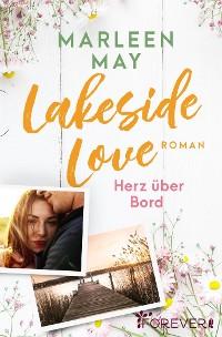 Cover Lakeside Love