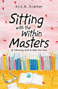 Cover Sitting with the Within Masters