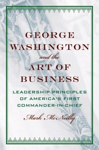 Cover George Washington and the Art of Business