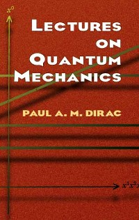 Cover Lectures on Quantum Mechanics