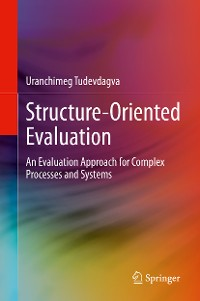 Cover Structure-Oriented Evaluation