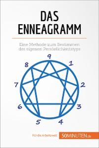 Cover Das Enneagramm