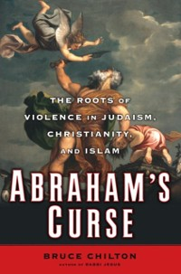 Cover Abraham's Curse