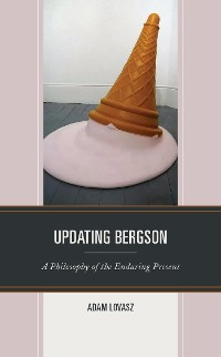 Cover Updating Bergson