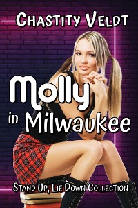 Cover Molly in Milwaukee