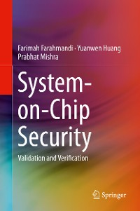 Cover System-on-Chip Security