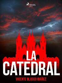 Cover La catedral