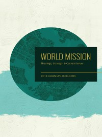 Cover World Mission